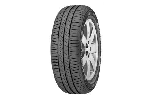195/65 HR15 Michelin (Voorraad 1 band)