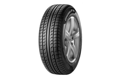 195/65 HR15 91H Pirelli (Voorraad 1 band)