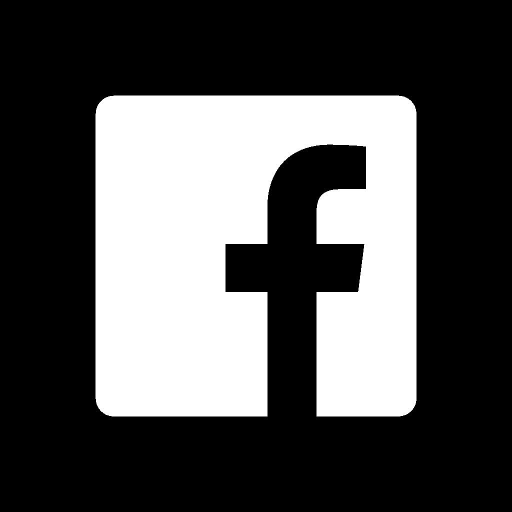 https://www.feer.nl/uploads/images/facebook-logo.png